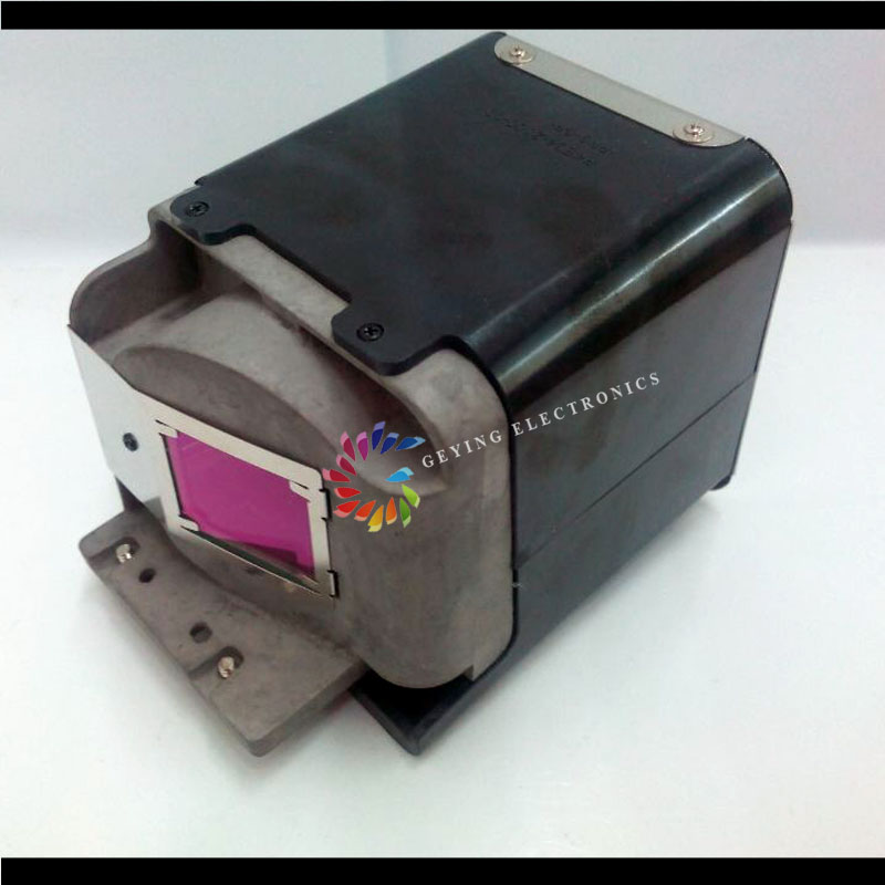 Free Shipping RLC-050 P-VIP 180/0.8 E20.8 Original Projector Lamp Module For ViewS onic PJD5112 PJD6211 PJD6221