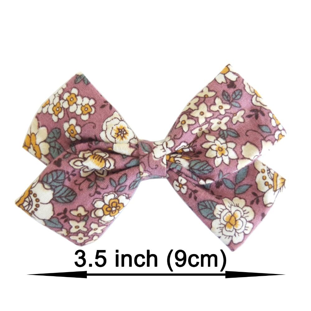 size floral 165