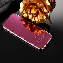 Anica T8 new Model Celulares mini Phone, 1.54