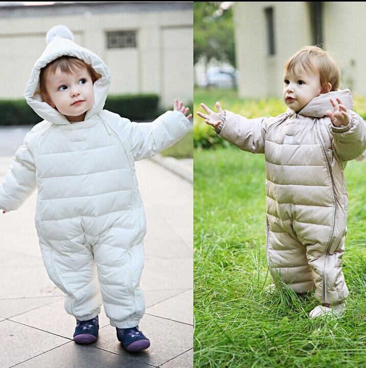 Hot-sale-2017-Baby-thermal-overalls-Winter-jecket-snowsuit-duck-down-jumpsuit-outerward-dress-waretoddler-boy-winter-coat-1