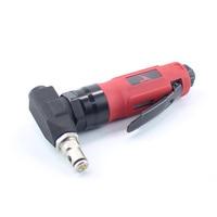 Quality Metal Pneumatic Scissors Air Nibbler for Metal Sheet Pneumatic Cutting Machine Air Shears Tool