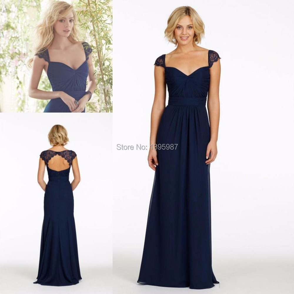 Popular bridesmaid dress collections buy cheap bridesmaid dress bridesmaid dress collections ombrellifo Images