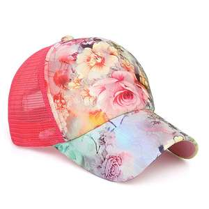 4e1f8ec3c2b top 10 most popular cotton flower summer hat list