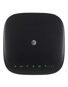BEST DEAL] ZTE Softbank 403ZT 4G LTE USB Dongle Cat6 300