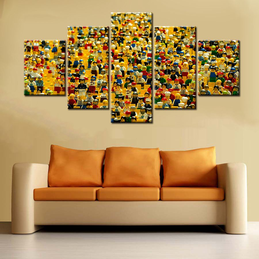 Enchanting Movie Reel Wall Art Elaboration - Gallery Wall Art ...
