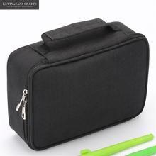 New スーパービッグ鉛筆ケース生地品質かわいい学用品文房具ギフト学校かわいい筆箱ペンケース鉛筆バッグ