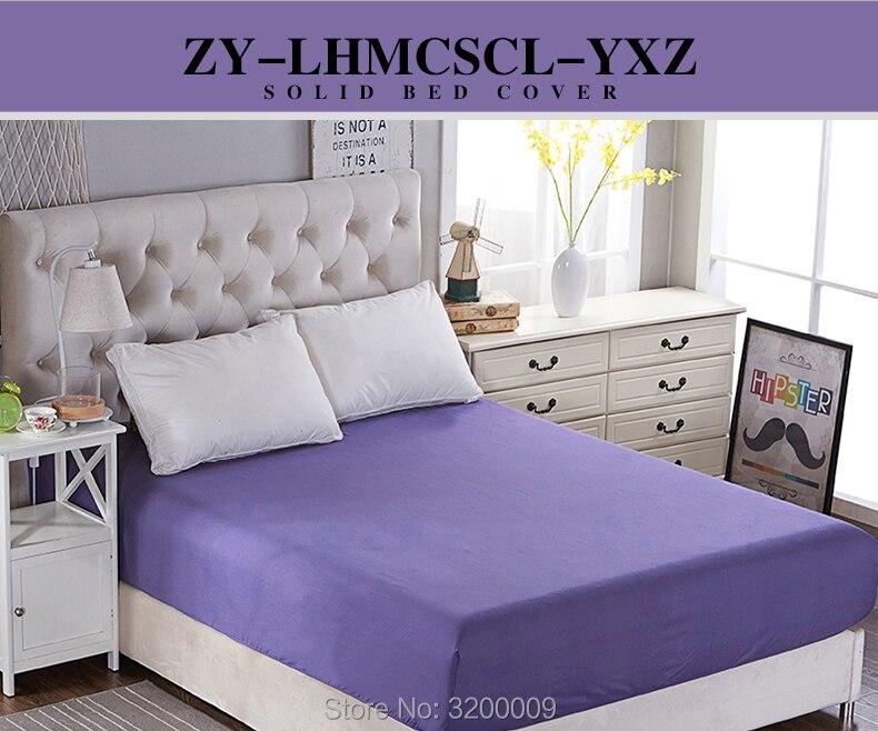 ZY-MMCSCL-YXZ_01
