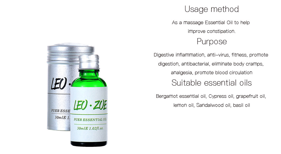 Well Known Brand LEOZOE Black Pepper Essential Oil Certificate Origin India  High Quality Aromatherapy Black Pepper Oil 30ML|black pepper oil|essential  oilspepper oil - AliExpress
