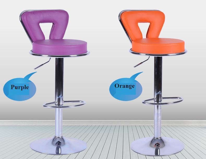 ⑦Estudiante aula muebles silla taburete de la tienda al por menor y ...