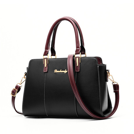 Handbags Bag Women Women...