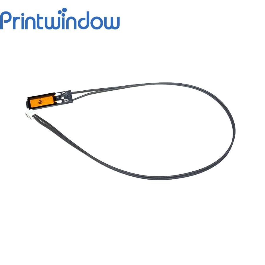 Printwindow Fuser Thermistor for Kyocera KM 2540 2560 3060