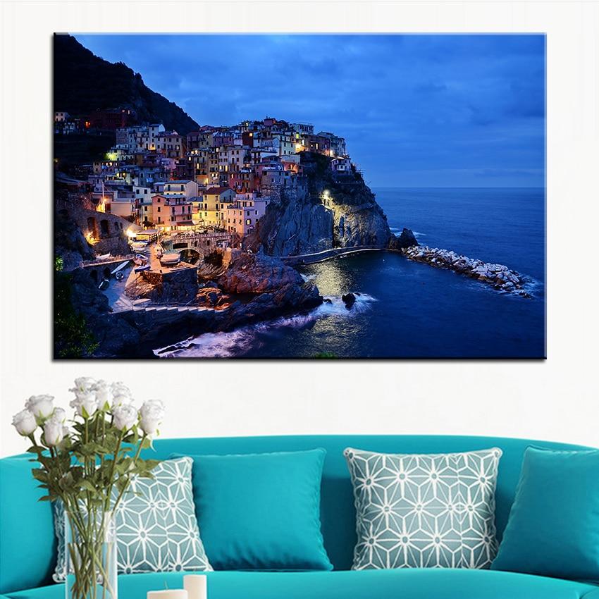 Italy Wall Art online get cheap italy wall art -aliexpress | alibaba group