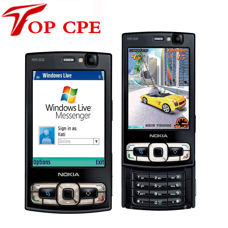 best n95 8g unlock brands and get free shipping - 5d8l06e2