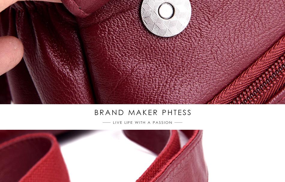 PHTESS-women-bags_24