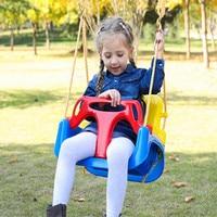 swing chair garden furniture hangstoel rocking chair hanging chair