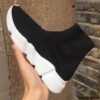 New Summer Breathable Men's Vulcanize Shoes Durable & Non slip Outsole Casual Shoes Men Absorbent & Massage Men Shoes