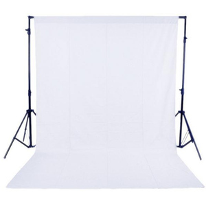 Image 4 - Mehofond Green Screen Backdrops Chromakey Non woven Fabric Professional Solid Photography Backgrounds for Photo Studio Customize
