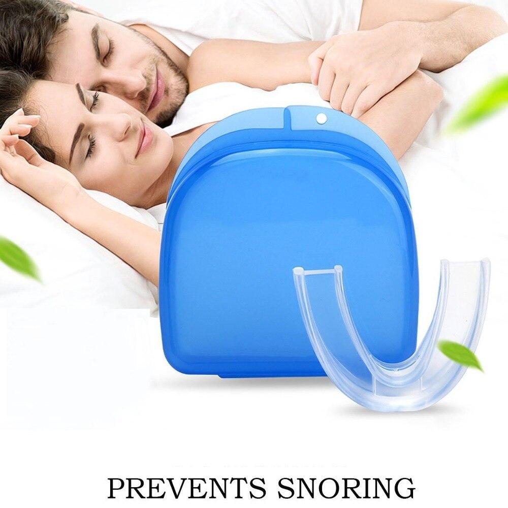 Dent dentaire arrêt buccal ronflement Anti ronflement embout buccal garde apnée bruxismo plateau aide au sommeil soins sains accolades |