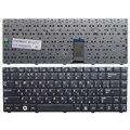 Preto novo para samsung rv408 ru r418 r420 r423 r425 r430 r439 p469 r480 r478 laptop keyboard russo