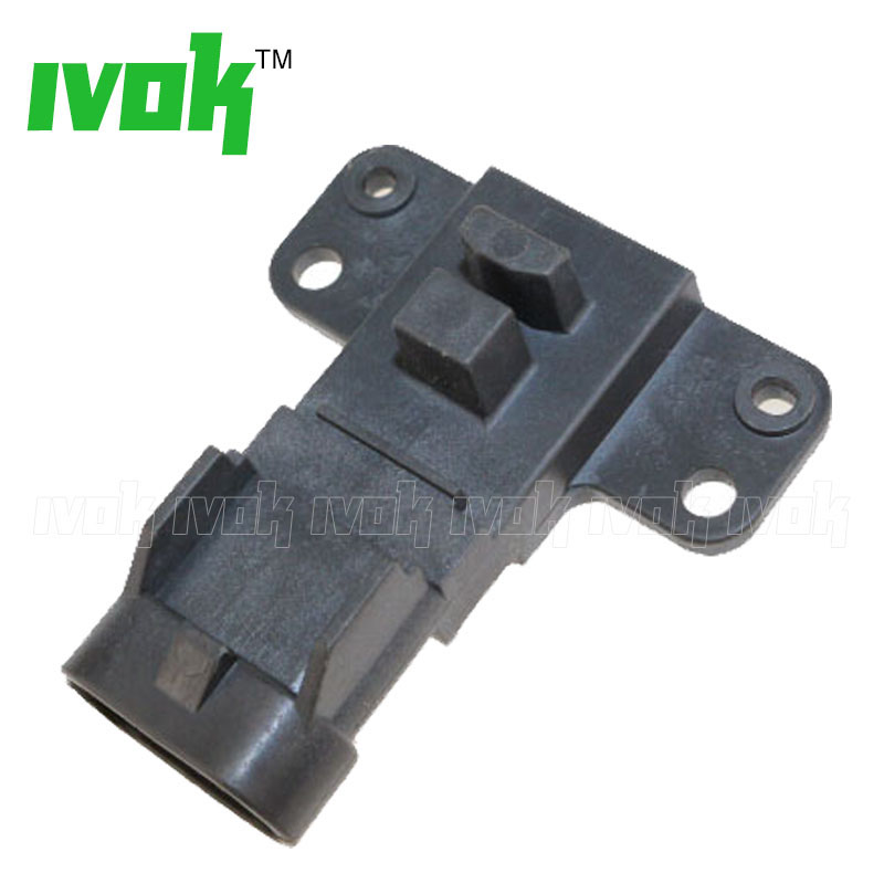 Aliexpress.com : Buy Original Cam Position Sensor For