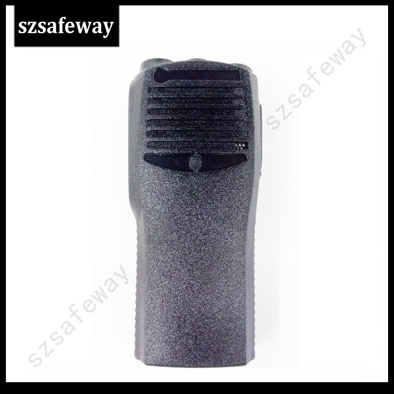 Two Way Radio Housing Cover  For Motorola CP200 Walkie Talkie Housing Case Accessories Free Shipping
