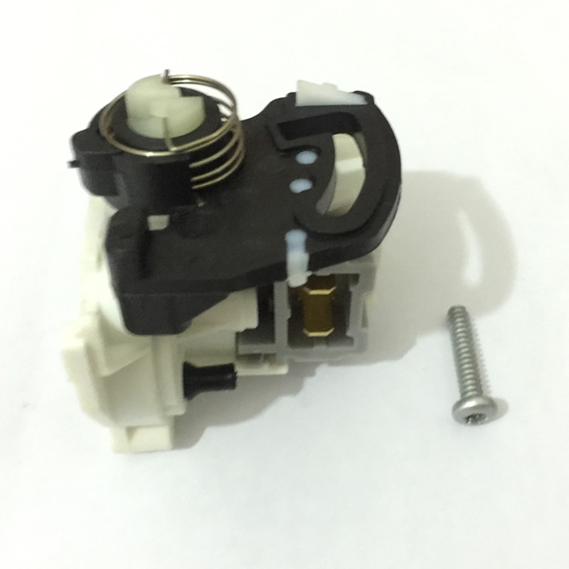 High Quality N0501380 7700435694 8200102583 Trunk Central Lock Motor For Renault Clio 2 Megane Scenic Twingo