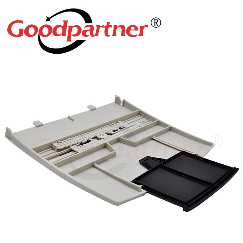 5X Doc Feeder ADF Paper Input Tray for HP CM1312 CM2320 2820 2840 3390 3392 3052