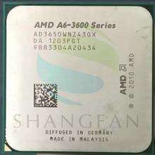 E5 2470 Original Intel Xeon E5-2470 2.3GHz 8-Core 20MB SmartCache FCLGA1356 ship out