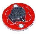 FZ1447 LilyPad Buzzer Módulo Sensor para arduino