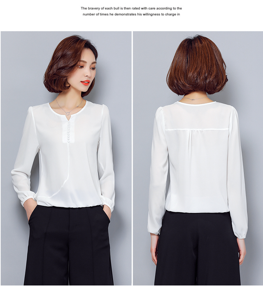 ladies office shirt (10)