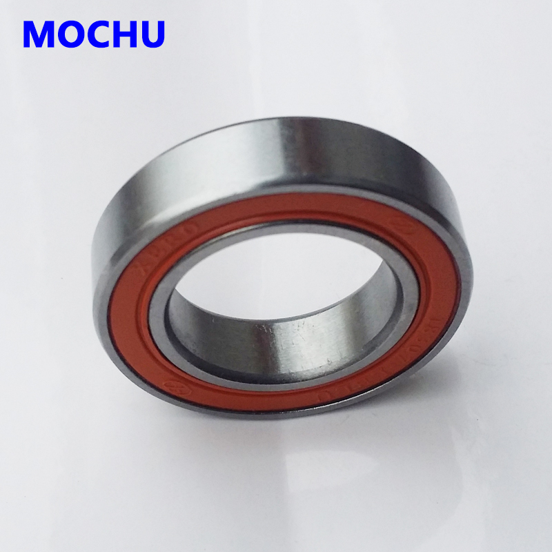 10pcs Bicycle Bearing 18307-LBLU 18307 18x30x7 61903-18RS Miniature Thin Wall Bearing 18*30*7