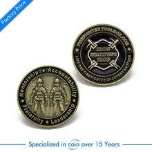 цены на Custom High Quality Enamel  Coin low price custom made metal coins в интернет-магазинах