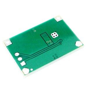 Image 2 - 10Pcs 2Cells / Single Lithium ion Battery Charger Module 1 2A PCB 18650 TP5100