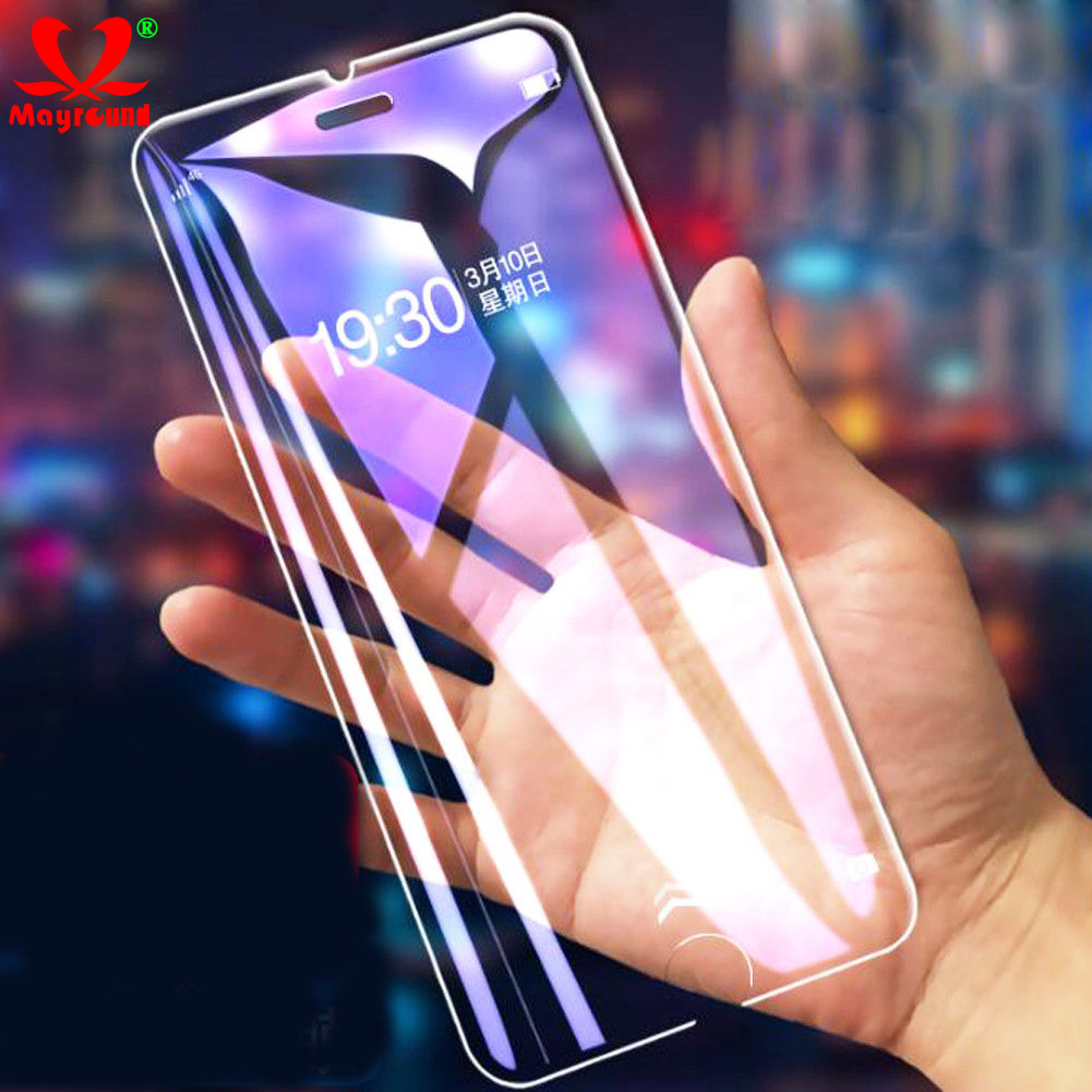 Cellphones & Telecommunications Fitted Cases Cooperative 360 Full Cover Protection Case For Iphone Xs Xs Max Xr X 8 7 6s 6 Plus Case Ultra Thin Full Body Coque With Tempered Glass Beautiful And Charming