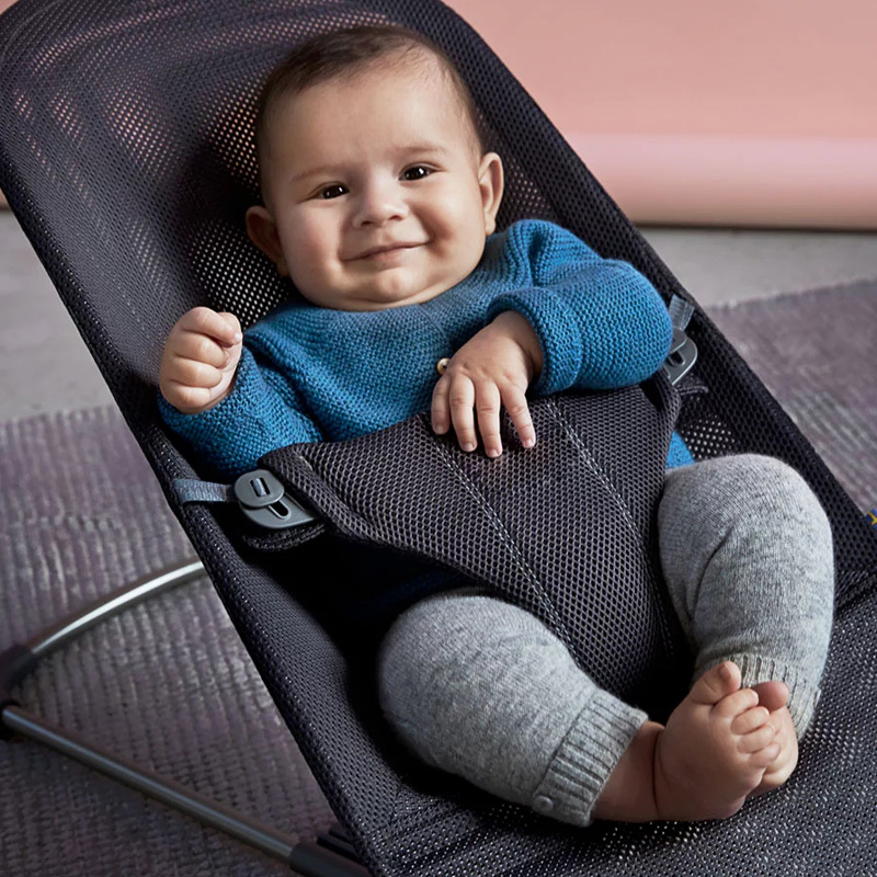 Aliexpress.com  Buy Portable High Quality Infant Baby Folding Cradle Swing Safety Recliner Newborn Rocking Chair Swinging Lounge Chair Bouncer 0~24M from ...  sc 1 st  AliExpress.com & Aliexpress.com : Buy Portable High Quality Infant Baby Folding ... islam-shia.org