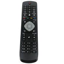 Замена 398gr8bdxnephh для philips smart tv дистанционное управление