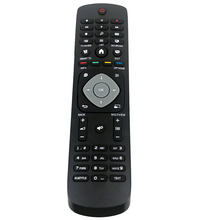 NEW Replacement 398GR8BDXNEPHH For Philips Smart TV Remote c