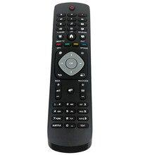 NUOVO Rimontaggio 398GR8BDXNEPHH Per Philips Smart TV telecomando Fernbedienung