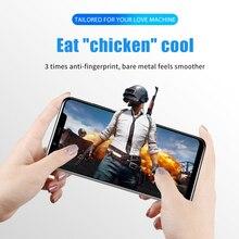 9D Full Cover Tempered Glass For Xiaomi mi 9 SE A1 5X 6X Glass Screen Protector Protective Film For Xiaomi mi 8 A2 6X lite Glass