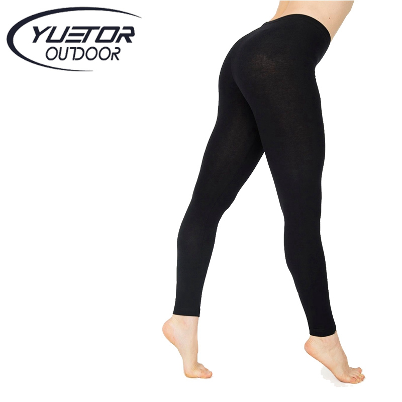 Online Get Cheap Cotton Yoga Pant -Aliexpress.com | Alibaba Group