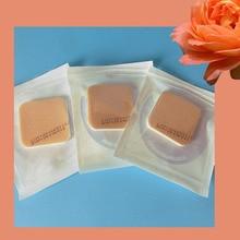 Foam-Dressing-Stickers Medical-Self-Adhesive Decompression Wound Waterproof Pa 1pcs 5cm--5cm