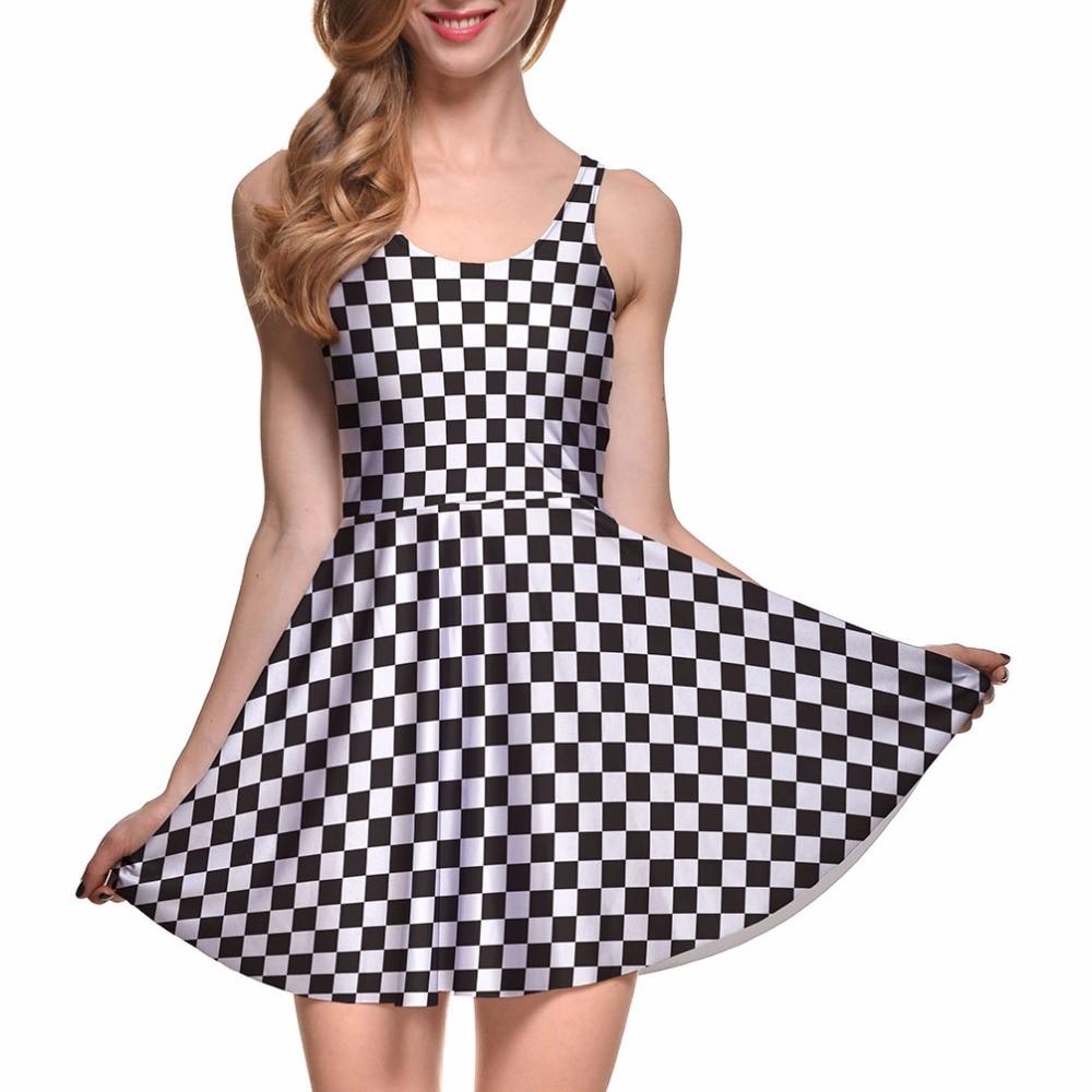 Indie clothing online australia