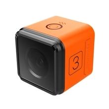 Новое Поступление RunCam 3 64 Г HD 1080 P/120fps NTSC/PAL 155 Градусов Широкоугольный WiFi FPV камера