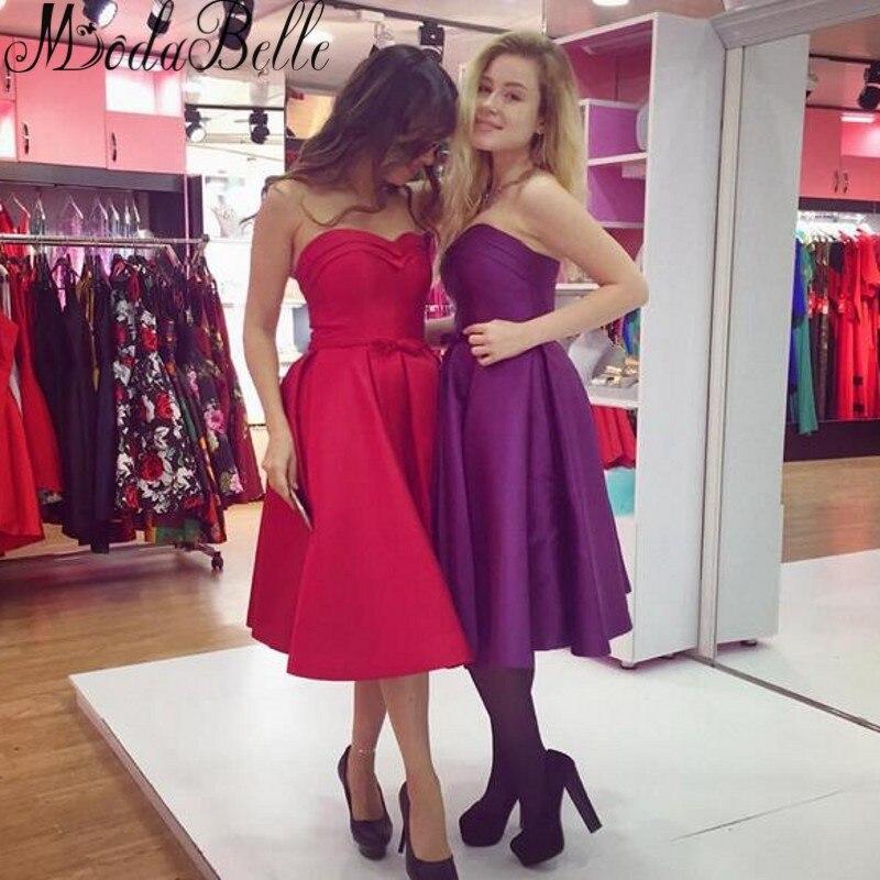 Encantador Vestidos De Cóctel Baratos Para Jóvenes Fotos - Ideas de ...