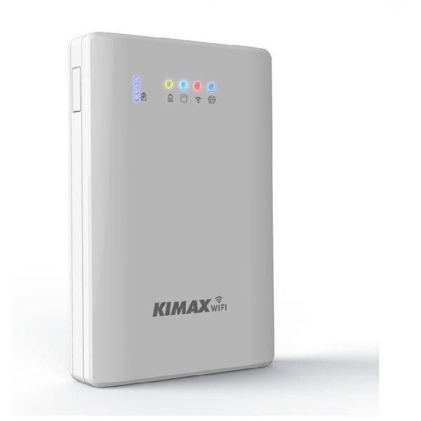 Жесткий Диск включен, многофункциональный Беспроводной Маршрутизатор Wi-Fi HDD 320 Г/500 Г/750 Г/1 ТБ/2 ТБ Емкость для Настольных Портативный Компьютер
