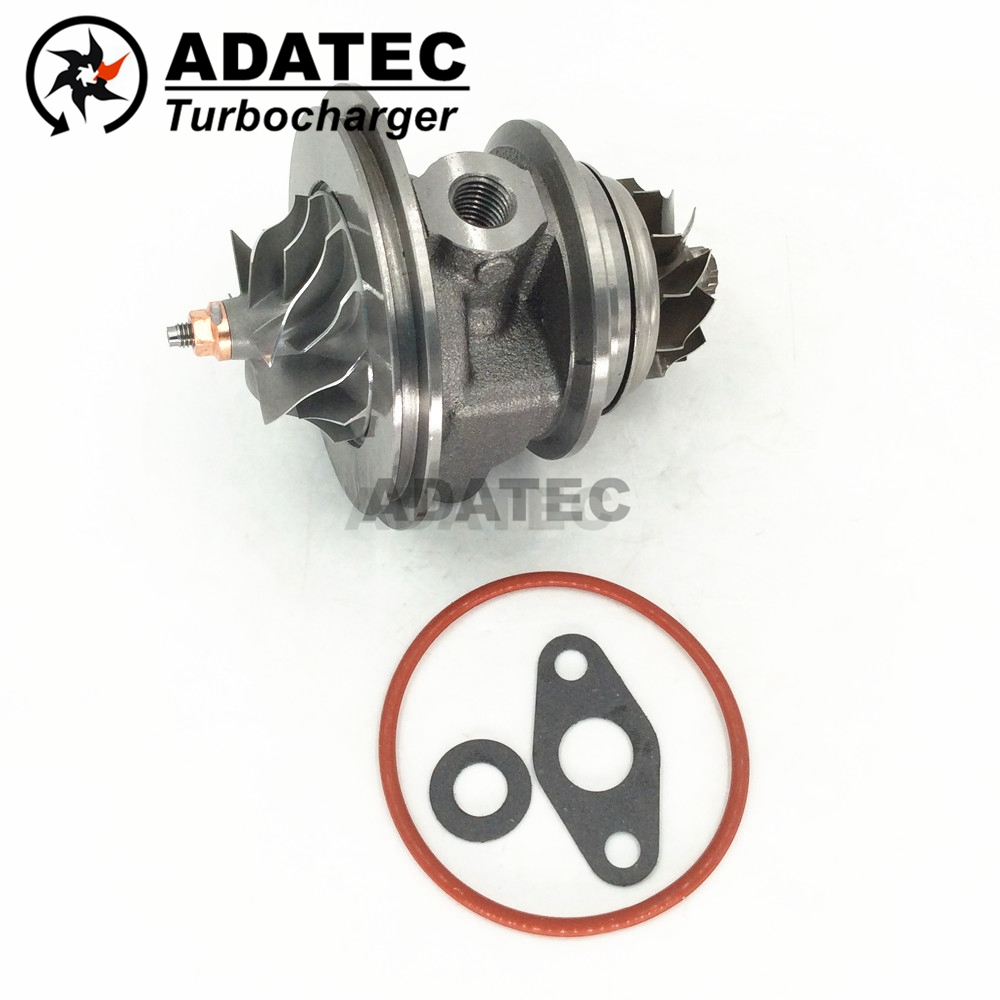 ADATEC Turbo charger TF035HM TF035 CHRA 1118100-E06 49135-06710 Turbine cartridge core 1118100E06 for Great Wall Hover 2.8L turbo cartridge chra tf035 1118100 e06 1118100e06 49135 06710 4913506710 for great wall hover h3 h5 haval 2 8t 2 8l gw2 8tc 70kw