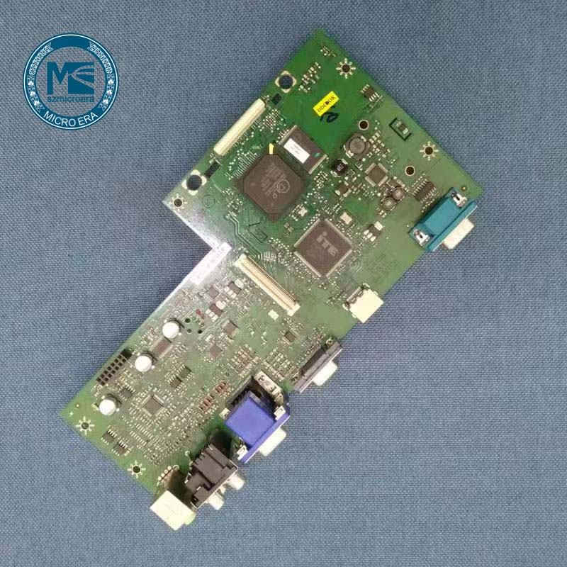 projector mainboard motherboard for benq MX520 MH680 MX666 MX600 MS512P