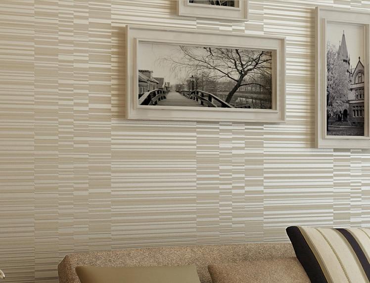 Wallpaper Living Room Feature Wall IdeasThe Best