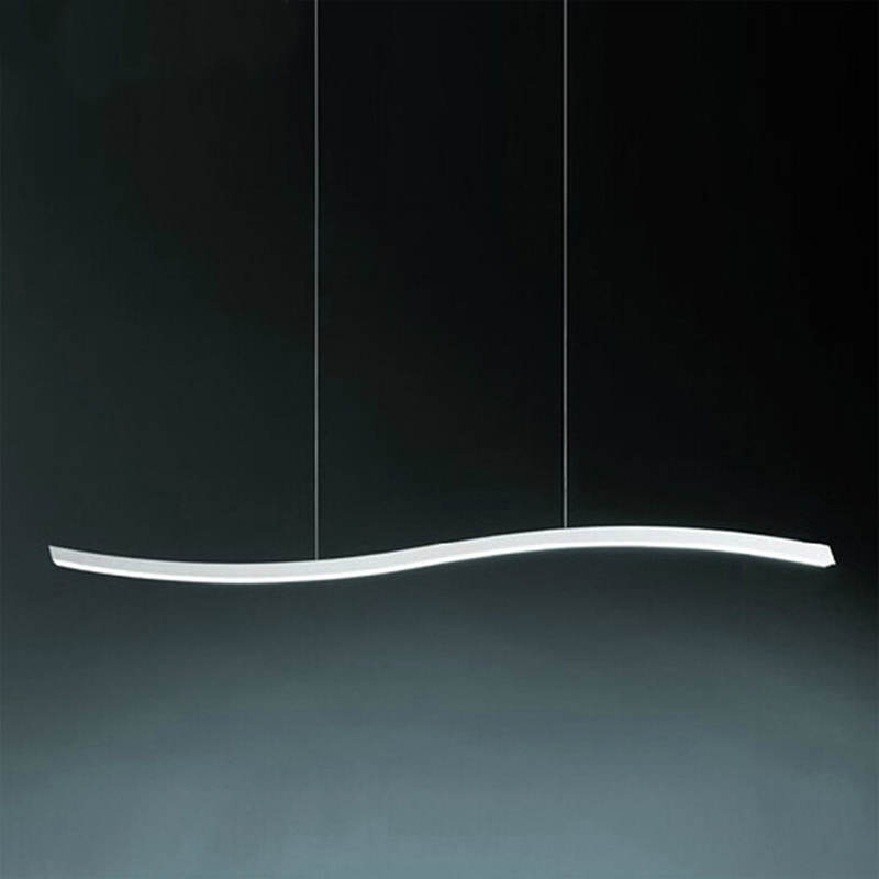 modern led pendant lights for dining room restaurant coffee bedroom decoration lamp suspension luminaire indoor pendant lighting modern pendant lights for children kids room bedroom lighting suspension luminaire basketball e27 bulb lamp led pendant light