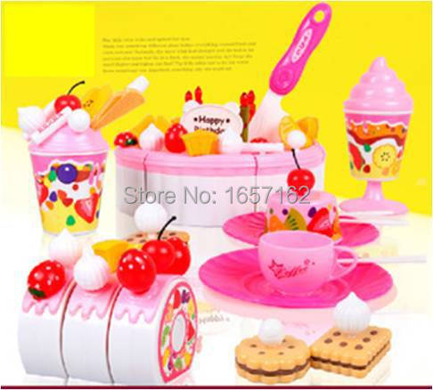 Play Kitchen Dishes pretend play kitchen dishes promotion-shop for promotional pretend